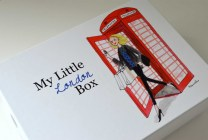 My-Little-london-Box-900x610