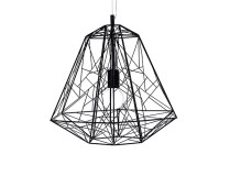 79 € Suspension Hive