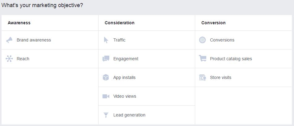 improve facebook ad performance