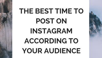 5 Ways to Respond to Instagram Comments to Win Followers and