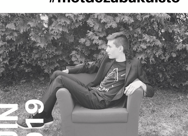 #motddezabakuisto-Juin 2019