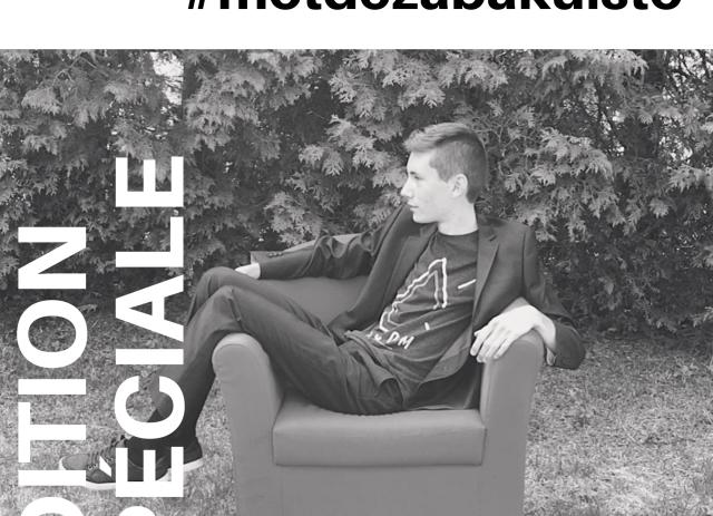 #motdezacharybarde-Édition spéciale