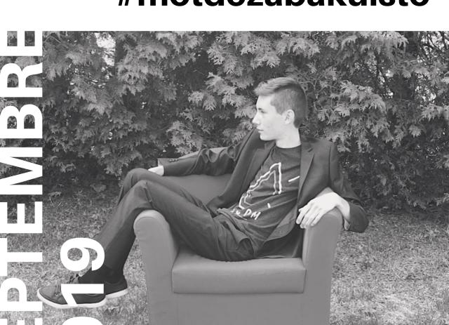#motdezabakuisto-Septembre 2019