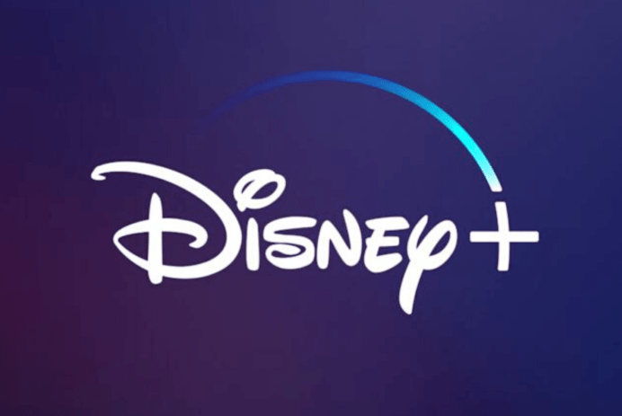 Tout ce qu'il faut savoir sur Disney+