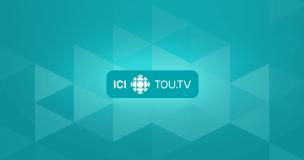 Guide de survie de la télé sans câble au Québec: ICI Tou.tv