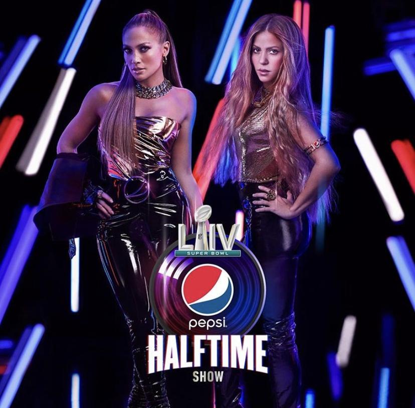Super Bowl 2020: Shakira, Jennifer Lopez to perform at the halftime show