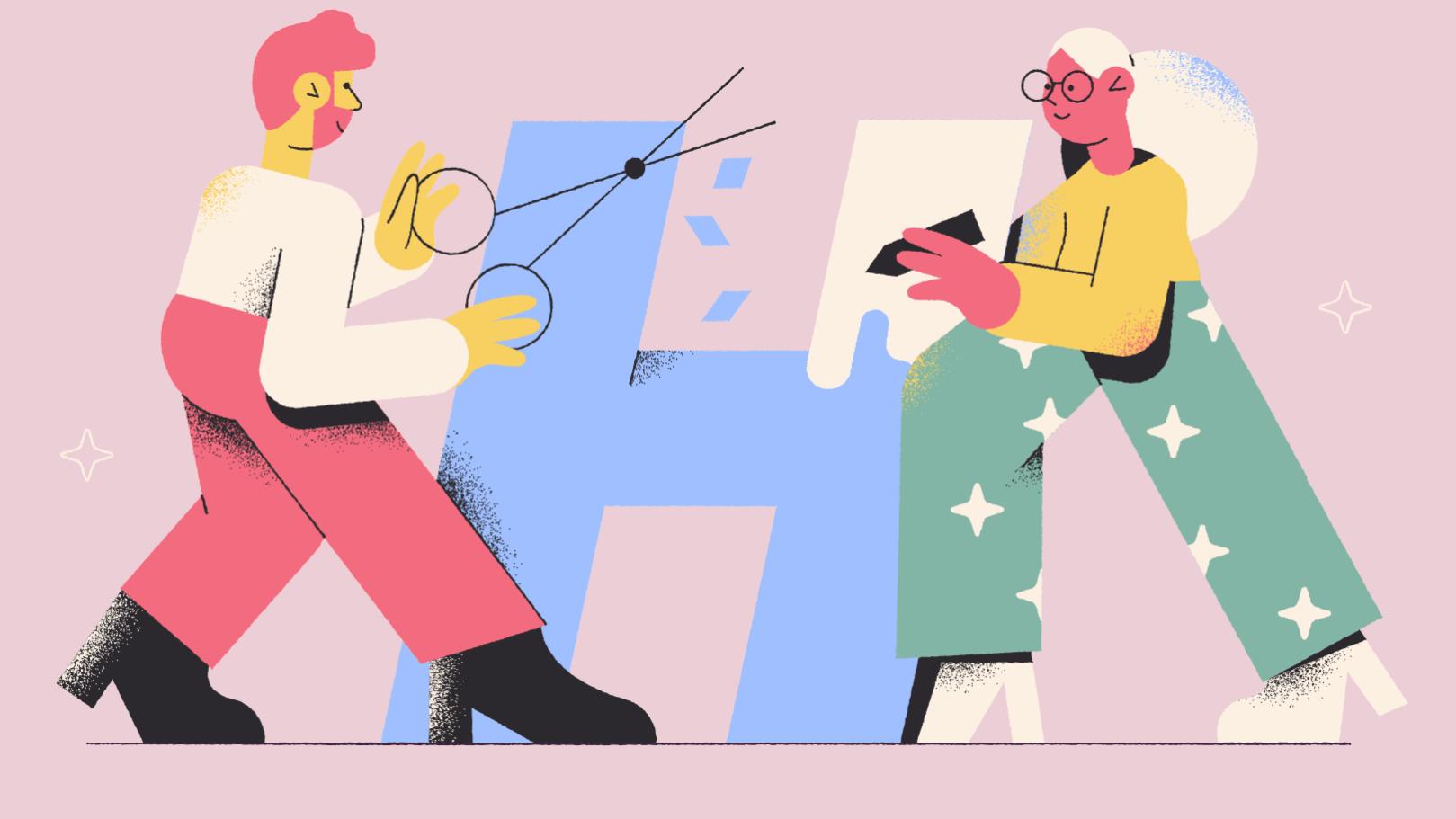 20 choses à faire malgré la distanciation sociale