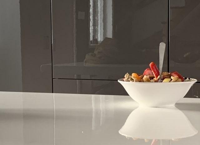4 recettes de gruau pour déjouer l'ennui!
