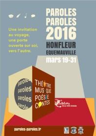 PAROLES-VISUEL-A4