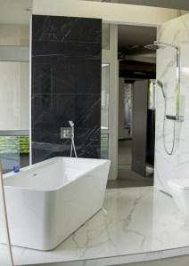 fürdőszoba bemutatóterem