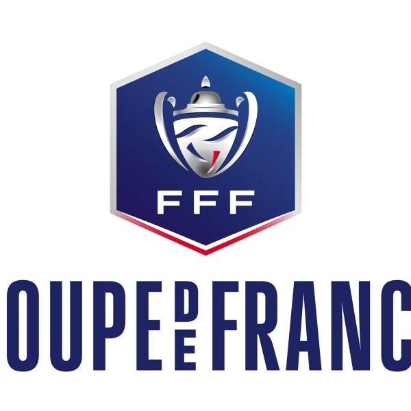 La date de la finale de Coupe de France connue ?