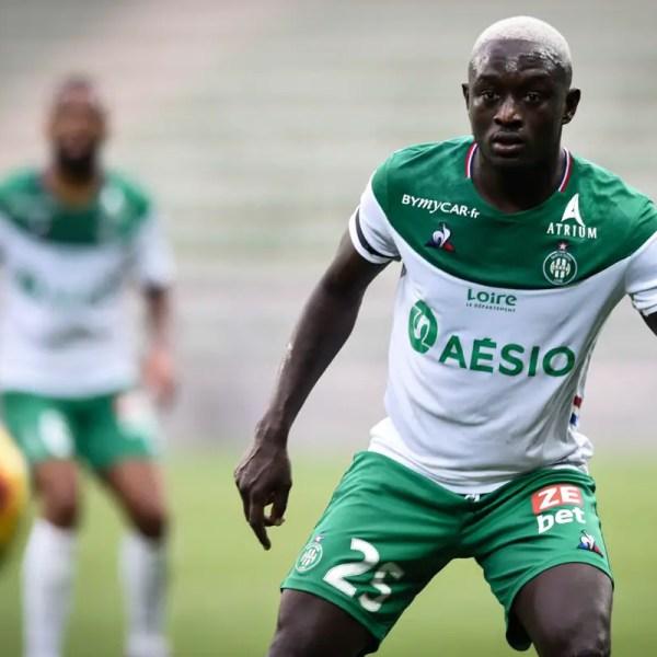 Mercato : Un point de chute en Süper Lig pour Diousse ?