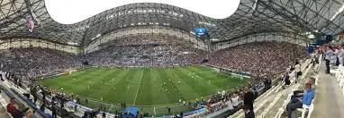 Pas de supporters stéphanois pour le déplacement à Marseille !