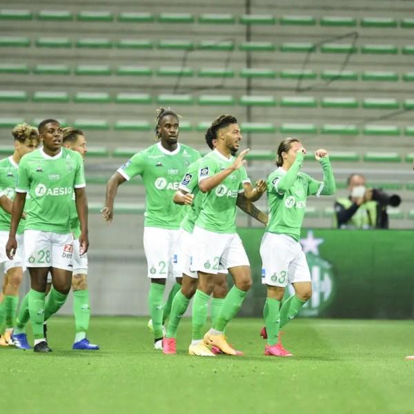 Sondage : Quelle attaque pour le match face à Metz ?