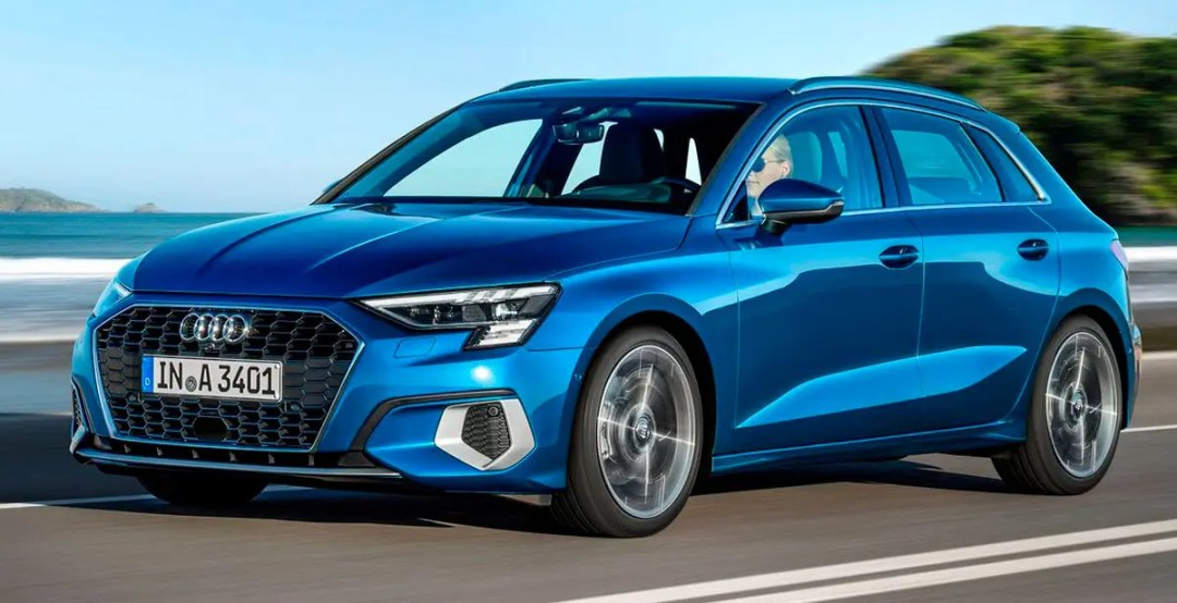 Taller garantía Audi