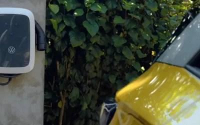 ¿Puedo poner un punto de recarga de coche eléctrico en mi comunidad?