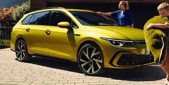 Cita previa Taller Volkswagen