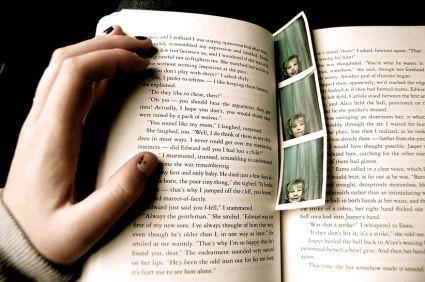 reading0