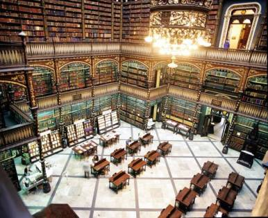 the-royal-portuguese-reading-room