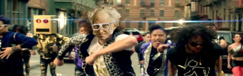 schopenhauer-bonheur-travail