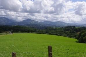 Pays basque, 15 juillet 2012, 17:02