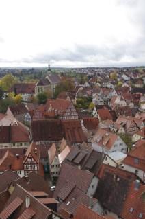 Bad-Wimpfen, 5 novembre 2012, 14:24