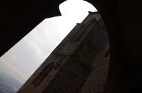 Marburg, 24 novembre 2012, 14:36