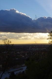 Heidelberg, 6 novembre 2012, 16:11