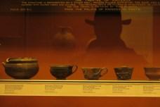 British Museum, Londres, 29 janvier 2015, 12:45