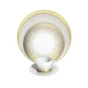 Souffle D'Or