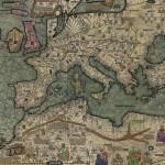 Confinement. Découvrir l'Atlas catalan
