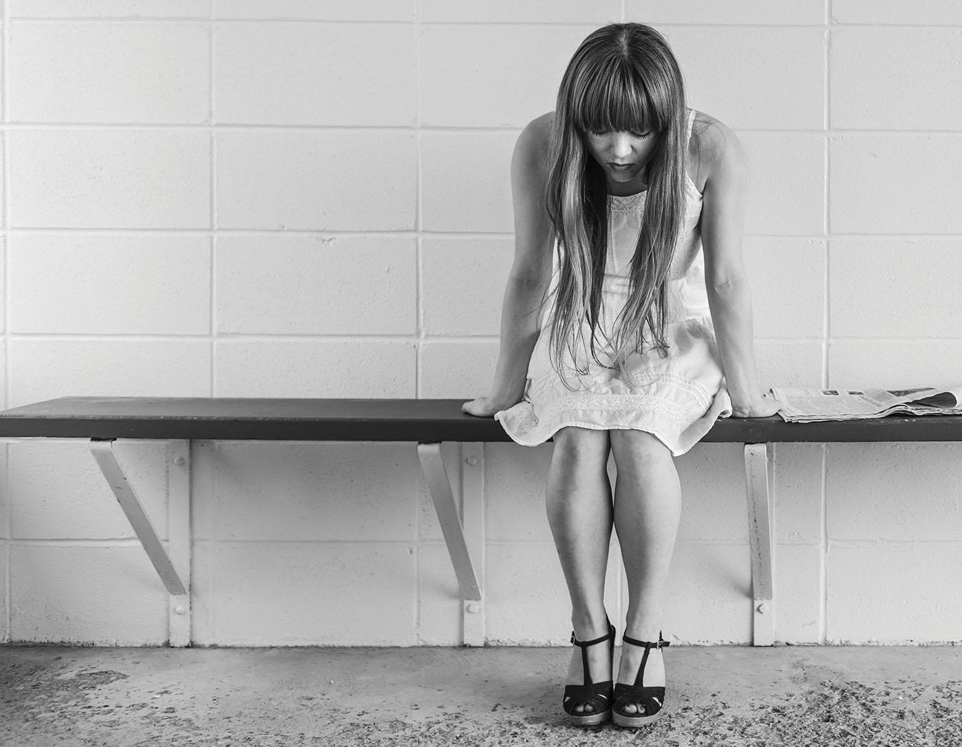 Laculture du viol a la peau dure…