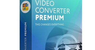 Movavi video converter Crack