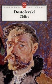 l-idiot-1696