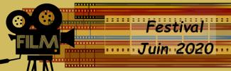 Festival juin 2020. Pixabay Geralt (modifiée)