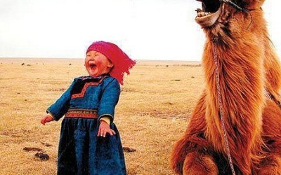 Libre circulation du bonheur