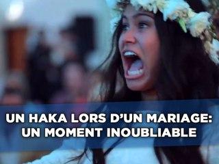 VIDEO – T'haka t'ancrer !