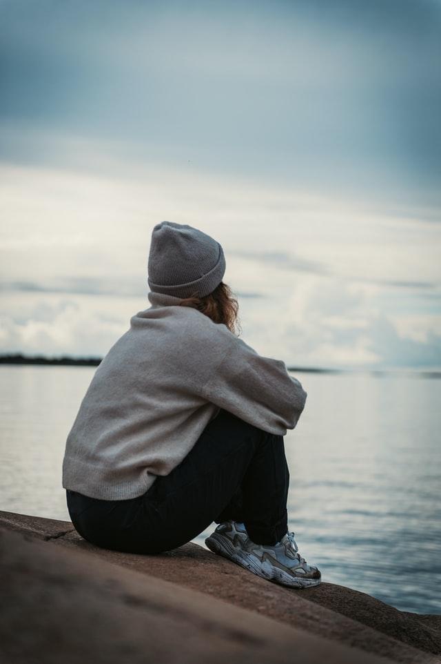 5 choses à dire à tes proches quand ils te font douter