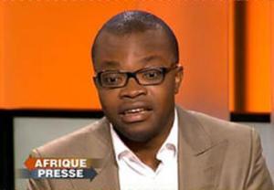 Jean-Paul Agboh