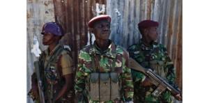 7276775-kenya-trois-morts-des-dizaines-de-blesses-dans-deux-attentats-a-mombasa