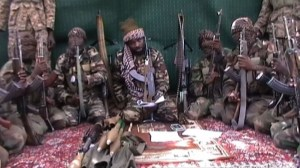 boko haram leaders