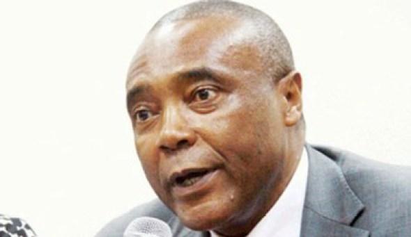Emmanuel-ikazoboh-