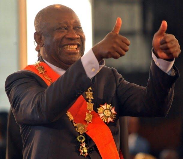 gbagbo-laurent-investiture