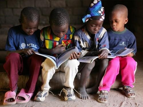 2707-21850-selon-le-pnud-l-afrique-subsaharienne-est-la-region-la-plus-inegalitaire-au-monde_L