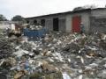 La commune de Bassar produit environ 12 mille tonnes d'ordures ménagères par jour
