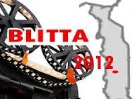 BLITTA