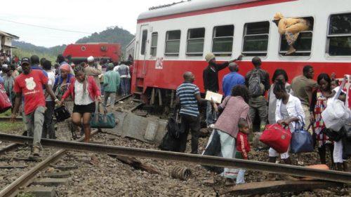 accident_train_cameroun