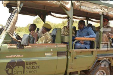 """Résultat de recherche d'images pour """"gnassingbe kenya"""""""