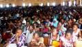 Un financement de 5 milliards CFA de la BID pour les universités du Togo