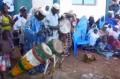 Réalisation prochaine d'un film documentaire sur les danses traditionnelles